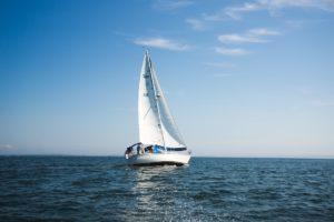 Sailing-evan-smogor-779968-unsplash