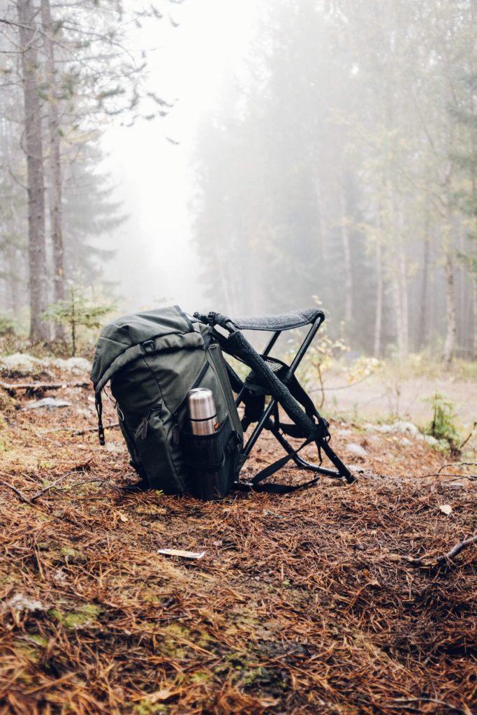 Hunting-fredrik-ohlander-798309-unsplash