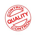 quality-control-571146_640
